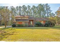 View 211 Countryside Way Summerville SC