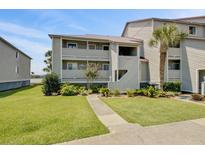 View 51 Mariners Cay Dr Folly Beach SC