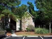 View 1833 Villa Maison # D Mount Pleasant SC