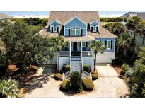 View 9 55Th Ave Isle Of Palms SC
