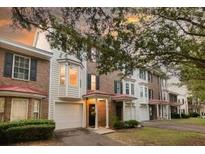 View 4008 Radcliffe Place Dr # M-5 Charleston SC