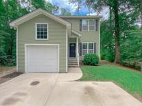 View 105 Sycamore Dr Summerville SC