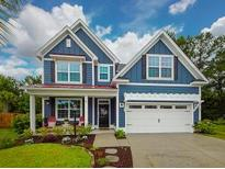View 221 Carriage Hill Pl Wando SC