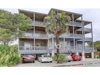 View 108 E Ashley Ave # 11 Charleston SC