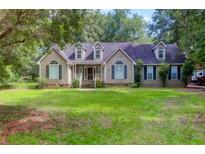 View 2483 S Rockland Ave Wadmalaw Island SC