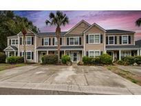 View 1004 Marsh Grass Way # C Charleston SC