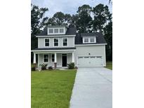 View 2868 Landed Gentry Way Johns Island SC