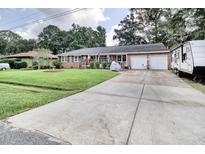 View 820 E Estates Blvd Charleston SC