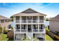 View 1128 Clearspring Dr Charleston SC