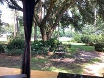 View Charleston SC
