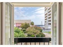 View 330 Concord St # Th7 Charleston SC