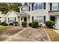 View 8859 Jenny Lind St North Charleston SC