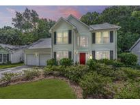 View 2038 Country Manor Dr Mount Pleasant SC