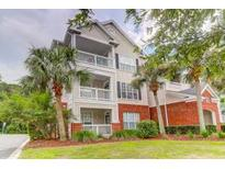 View 45 Sycamore Ave # 1821 Charleston SC