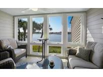 View 39 Mariners Cay Dr Folly Beach SC