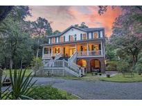 View 5331 Chisolm Rd Johns Island SC