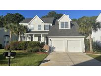 View 1828 Great Hope Dr Mount Pleasant SC