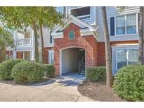 View 45 Sycamore Ave # 1526 Charleston SC
