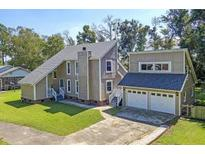 View 930 Valley St Hanahan SC