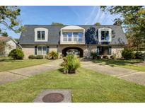 View 5284 Waterview Dr North Charleston SC