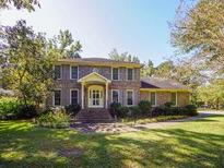 View 113 Old Postern Rd Summerville SC