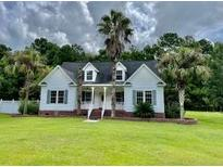 View 1265 Dogpatch Ln Johns Island SC