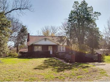 Photo one of 10440 Brief Rd Charlotte NC 28227 | MLS 3363665