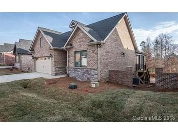 Photo one of 25 Gold Springs Way Denver NC 28037 | MLS 3417468