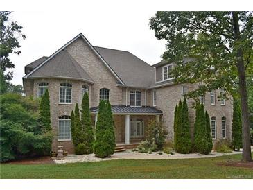 Photo one of 142 Oasis Dr Mooresville NC 28117 | MLS 3430255