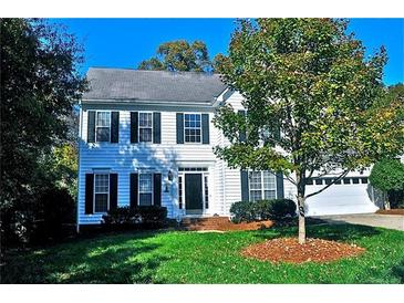 Photo one of 1134 Blueberry Ln Charlotte NC 28226 | MLS 3451612