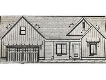 Photo one of Lot # 23 Eagle Dr Lincolnton NC 28092   MLS 3482071