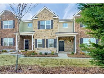 Photo one of 6319 Prosperity Church Rd # 2404 Charlotte NC 28269 | MLS 3492664