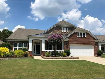 Photo one of 13023 Augusta Ct Indian Land SC 29707 | MLS 3493379