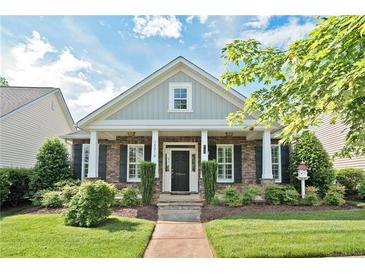 Photo one of 18212 Coulter Pkwy Cornelius NC 28031 | MLS 3494088