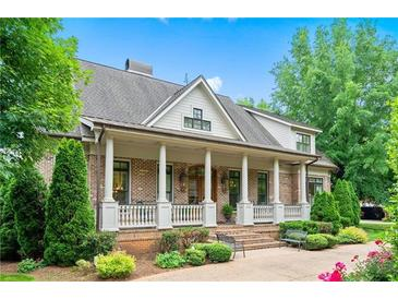 Photo one of 3495 Sandy Ford Rd Newton NC 28658 | MLS 3510569