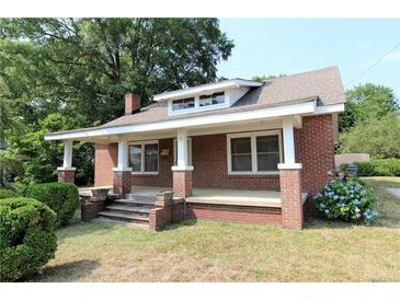 Photo one of 113 Marion St Clover SC 29710 | MLS 3516168