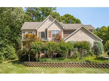 Photo one of 1054 Croyden Ct Fort Mill SC 29715 | MLS 3523401