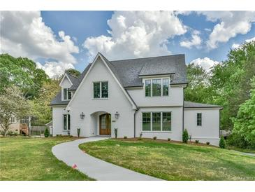 Photo one of 6520 Sharon Hills Rd Charlotte NC 28210 | MLS 3523491