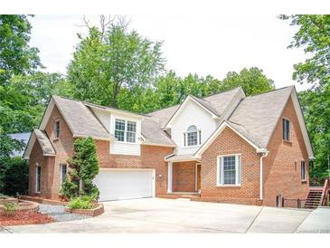 Photo one of 3036 Ed Reid St Charlotte NC 28216 | MLS 3523693