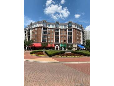 Photo one of 4625 Piedmont Row Dr # 516 Charlotte NC 28210 | MLS 3524217