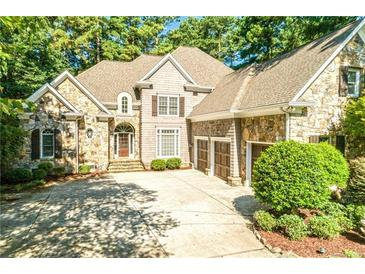Photo one of 103 White Crest Ct Mooresville NC 28117 | MLS 3532527