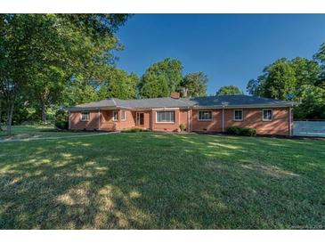 Photo one of 920 N Main St Mooresville NC 28115 | MLS 3536320