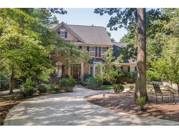 Photo one of 440 Brook Bluff Ln Indian Land SC 29707 | MLS 3537739