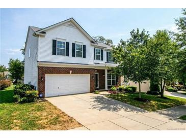 Photo one of 9844 Shearwater Ave Concord NC 28027 | MLS 3538520