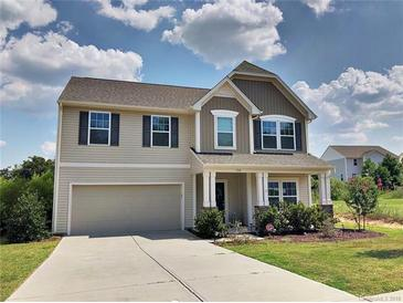 Photo one of 514 Dalkeith Ave Rock Hill SC 29732 | MLS 3538548