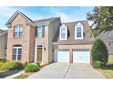 Photo one of 10233 Linksland Dr Huntersville NC 28078 | MLS 3540584