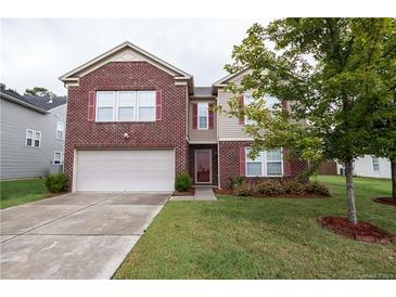 Photo one of 3858 Shasta Cir Clover SC 29710 | MLS 3542395