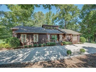 Photo one of 2912 Old Stage Rd Gastonia NC 28052 | MLS 3542612