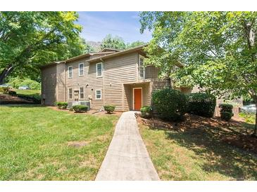 Photo one of 3921 Colony Crossing Dr Charlotte NC 28226 | MLS 3542689