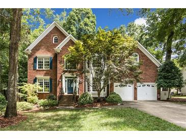 Photo one of 9018 Park Grove St Huntersville NC 28078 | MLS 3544876